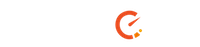 Logo Thinkerly