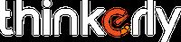 Logo Thinkerly