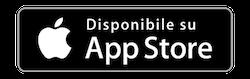 Uptivo App disponibile gratuitamente su App Store
